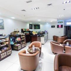 Отель Arabian Park Hotel ОАЭ, Дубай - 1 отзыв об отеле, цены и фото номеров - забронировать отель Arabian Park Hotel онлайн развлечения