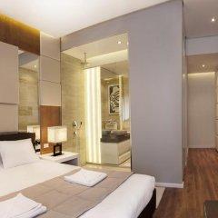 Отель Eden Garden Suites 4* Люкс повышенной комфортности фото 27