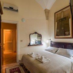 Отель B&B Palazzo Bernardini 2* Люкс фото 15