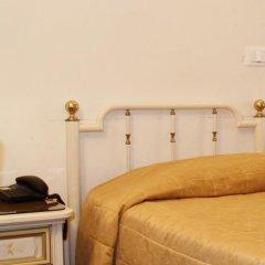 Hotel San Giusto 3* Стандартный номер с различными типами кроватей