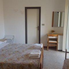 Отель Astor Италия, Риччоне - отзывы, цены и фото номеров - забронировать отель Astor онлайн комната для гостей