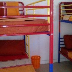 Отель The Retreat @ A Piece Of Paradise Ямайка, Монтего-Бей - отзывы, цены и фото номеров - забронировать отель The Retreat @ A Piece Of Paradise онлайн детские мероприятия