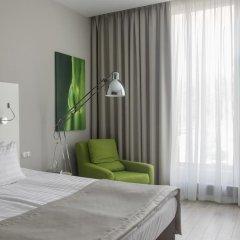 Гостиница Austrian Health Center Verba Mayr комната для гостей фото 4