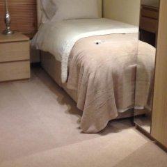 Отель Lower Turks Head комната для гостей фото 3