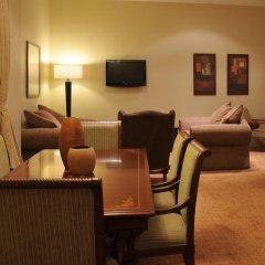 Отель Radisson Hotel, Lagos Ikeja Нигерия, Лагос - отзывы, цены и фото номеров - забронировать отель Radisson Hotel, Lagos Ikeja онлайн комната для гостей фото 4