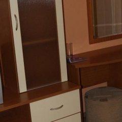 Hotel Fors удобства в номере фото 2
