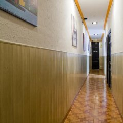 Отель 12 Rooms Мадрид интерьер отеля фото 3
