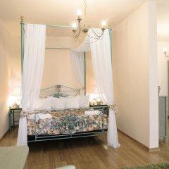 Гостиница Оскар 3* Номер категории Эконом с различными типами кроватей фото 4