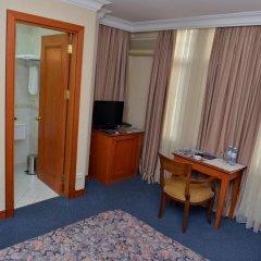Отель Ичери Шехер Азербайджан, Баку - отзывы, цены и фото номеров - забронировать отель Ичери Шехер онлайн удобства в номере