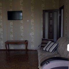 Гостиница Franch bulvar комната для гостей фото 4