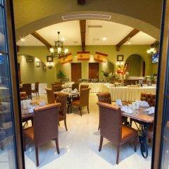 Best Western Premier International Resort Hotel Sanya питание фото 2