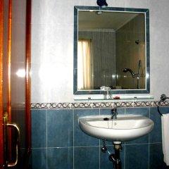 Hotel Reyes de León 2* Стандартный номер с различными типами кроватей фото 2