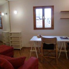 Апартаменты Grimaldi Apartments – Cannaregio, Dorsoduro e Santa Croce Студия с различными типами кроватей фото 5