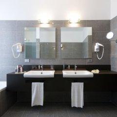 Trevi Collection Hotel 4* Стандартный номер с различными типами кроватей фото 5