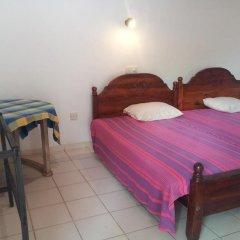 Отель Surfing Beach Guest House Шри-Ланка, Хиккадува - отзывы, цены и фото номеров - забронировать отель Surfing Beach Guest House онлайн комната для гостей