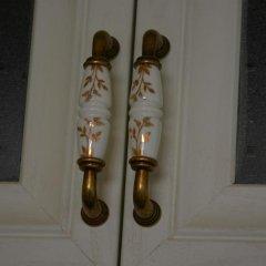 Отель Ivanka Guest House Студия фото 2