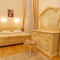 Гостиница Премиум Апартаменты Одесса Украина, Одесса - отзывы, цены и фото номеров - забронировать гостиницу Премиум Апартаменты Одесса онлайн детские мероприятия