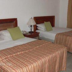 Отель BelleVue Dominican Bay - Все включено 3* Стандартный номер с различными типами кроватей фото 4
