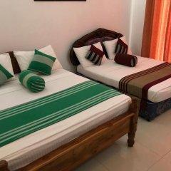 Отель Creston Park Accommodation Шри-Ланка, Анурадхапура - отзывы, цены и фото номеров - забронировать отель Creston Park Accommodation онлайн спа фото 2