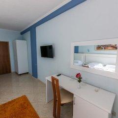 Hotel Bahamas 4* Стандартный номер с двуспальной кроватью фото 3
