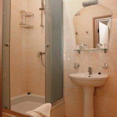 Отель GONCHAR 3* Стандартный номер фото 10