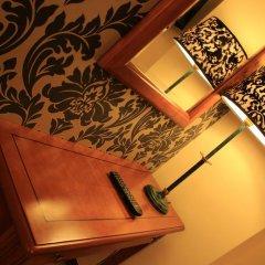 Отель Da Bolsa Порту удобства в номере фото 2