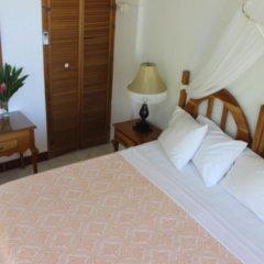 Отель Rio Vista Resort 2* Номер Делюкс с различными типами кроватей фото 18