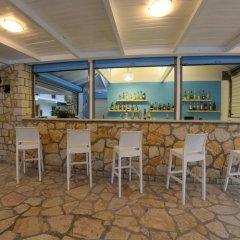 Отель Olive Grove Resort 3* Студия с различными типами кроватей фото 24