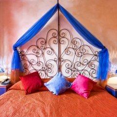 Отель Villa Royale Montsouris 3* Стандартный номер фото 3