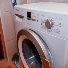 Апартаменты Десятинная 4 удобства в номере фото 2