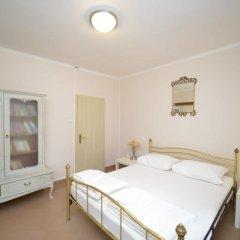 Апартаменты Tianis Apartments детские мероприятия