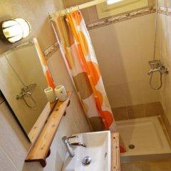 Отель Mango Rooms 2* Номер Делюкс с различными типами кроватей фото 10