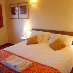 Отель Principessa Trevi комната для гостей фото 2
