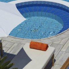 Отель Damianos Mykonos Hotel Греция, Миконос - отзывы, цены и фото номеров - забронировать отель Damianos Mykonos Hotel онлайн детские мероприятия фото 2
