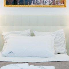 Отель Nido All'aventino Рим комната для гостей фото 2