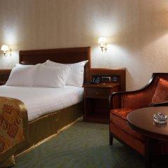 Гранд-отель Видгоф 5* Номер Делюкс эксклюзив с разными типами кроватей фото 7