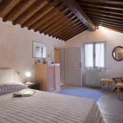 Отель Locappart Santa Croce Италия, Венеция - отзывы, цены и фото номеров - забронировать отель Locappart Santa Croce онлайн комната для гостей фото 4