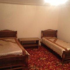 Hotel Halidzor Сисиан детские мероприятия