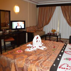 Отель Diwane & Spa Марокко, Марракеш - отзывы, цены и фото номеров - забронировать отель Diwane & Spa онлайн в номере фото 2