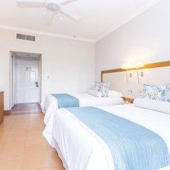 Отель Be Live Canoa - Все включено 3* Стандартный номер с различными типами кроватей фото 2