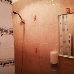 Treestyle Hostel ванная фото 2