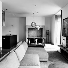 Апартаменты Flora Chiado Apartments Апартаменты фото 15