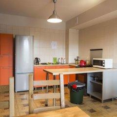 Гостиница Assorti Hostel в Ярославле отзывы, цены и фото номеров - забронировать гостиницу Assorti Hostel онлайн Ярославль в номере фото 2