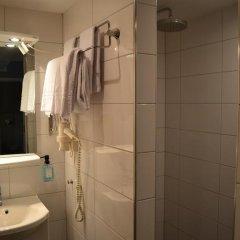 Hotel Aldoria 3* Стандартный номер с различными типами кроватей фото 7
