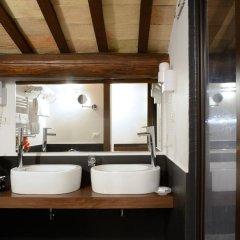 Hotel Trevi 3* Полулюкс с различными типами кроватей фото 7
