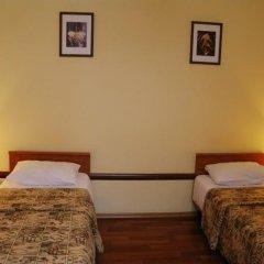 Гостиница Мирта в Саранске 1 отзыв об отеле, цены и фото номеров - забронировать гостиницу Мирта онлайн Саранск комната для гостей фото 5