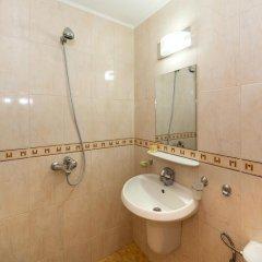 Hotel Venus ванная фото 6