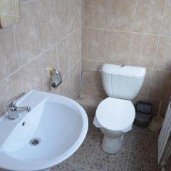Гостиница Private Residence Osobnyak 3* Улучшенный семейный номер разные типы кроватей фото 14