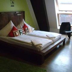 baxpax downtown Hostel/Hotel Берлин фото 10