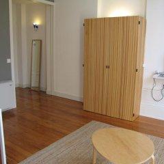 Отель Koolhouse Porto 3* Апартаменты разные типы кроватей фото 2